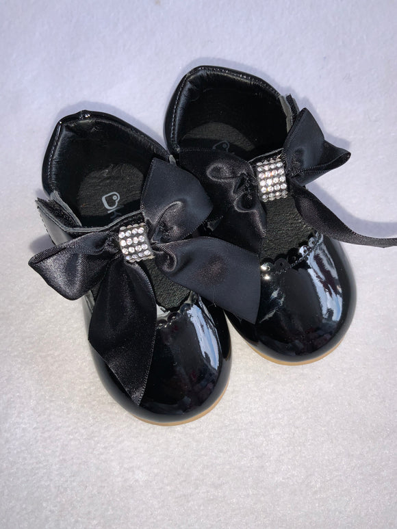 Girls shoes      Cmk66