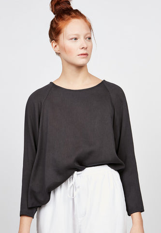 Women's Top Dorabird