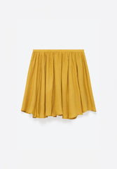 Women's Skirt Dorabird