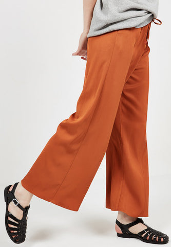 Women's Trousers Icoday