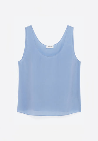 Women's Top Likoom Waterfall