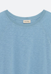Women's T-Shirt Lorkford Sky