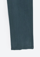 Women's Trousers Meadow