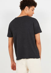 Men's T-Shirt Gamipy Otarie