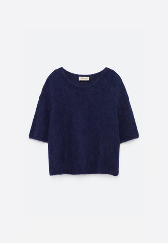 Women's Jumper Mirabug Atlantide