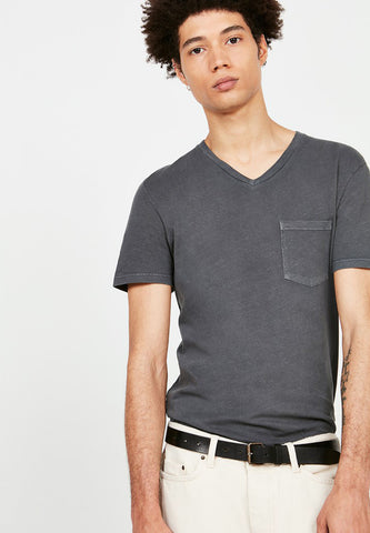 Men's T-Shirt Ixatown Graphite