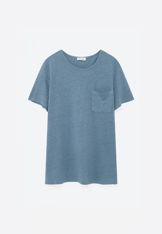 Men's T-Shirt Lolosister Baltique