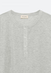 Men's T-Shirt Richow Polar Melange
