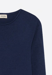 Men's Jumper Svenland Satellite