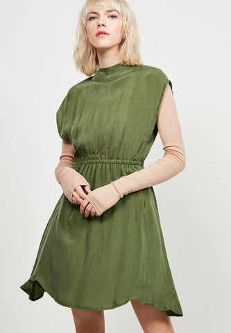 Women's Dress Nonogarden