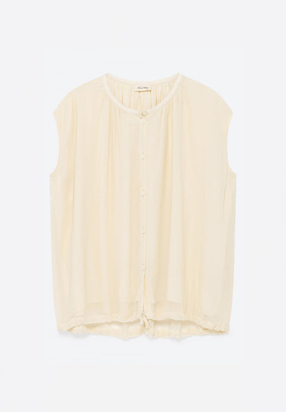 Women's Top Peonyland Barley