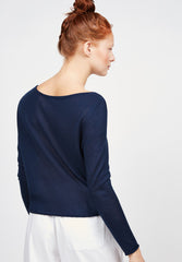 Women's Jumper Spikiboo