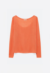 Women's Jumper Spikiboo Sunrise