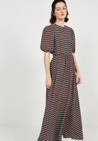 Women's Dress Totitouk