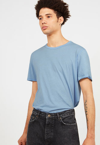 Men's T-Shirt Decatur