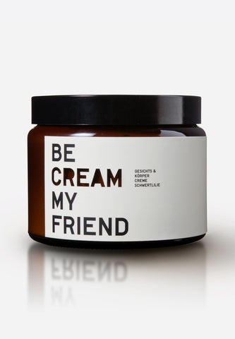 Be Cream My Friend 500ml
