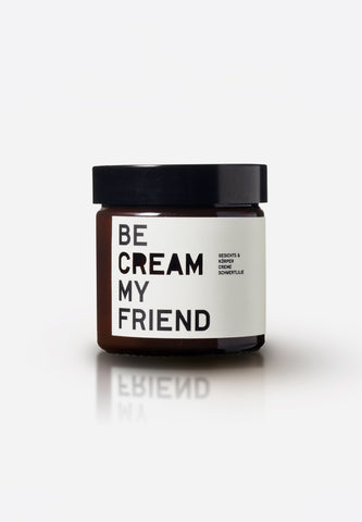 Be Cream My Friend 60ml