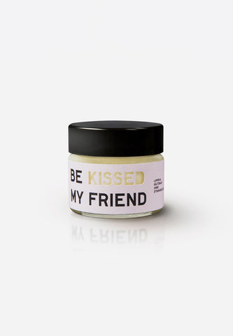 Be Kissed My Friend 15ml