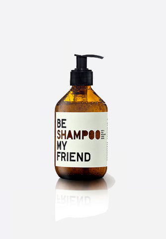 Be Shampoo My Friend 100ml