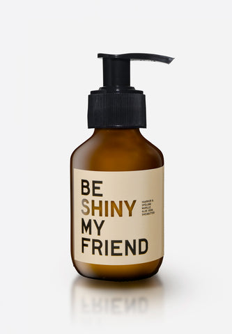 Be Shiny My Friend 100ml