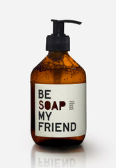 Be Soap My Friend 300ml