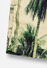 Goodboy Multicolor Vintage Palms