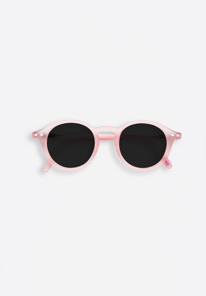 #D Sun Junior Pink Halo