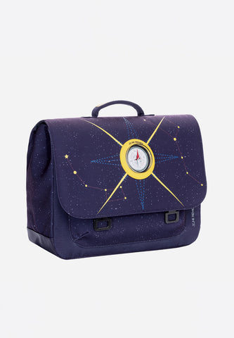 It Bag Midi Compass