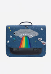 It Bag Midi Space Rainbow
