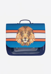 It Bag Maxi Lion Head