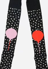 Let It Go Tights