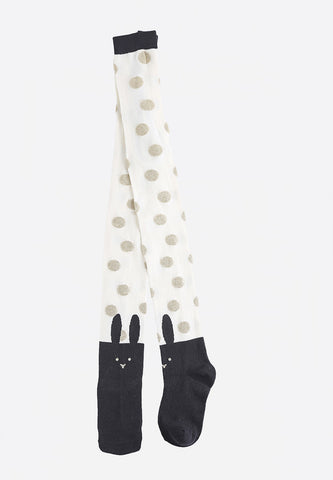 Tights Rabbit P156B