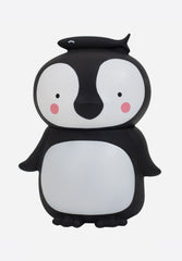 Money Box Penguin