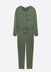 Women Jumpsuit Akining
