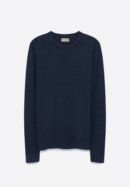 Men Cashmere Jumper Maxim