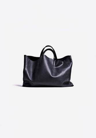 Bag Shopper Black
