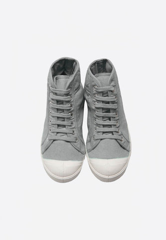 Kid Mid Tennis Grey