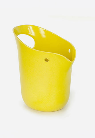 Eco-Friendly Bamboo Animo Bucket Pelican