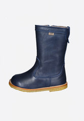 Tex Boot Blue