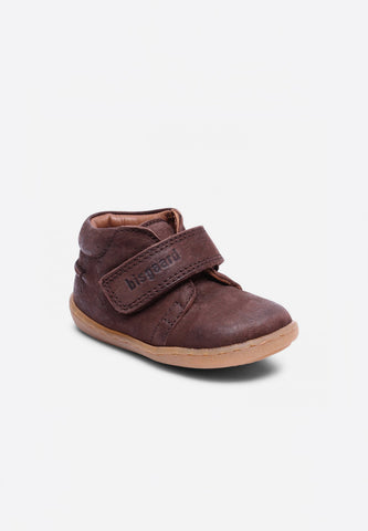 Prewalker Brown