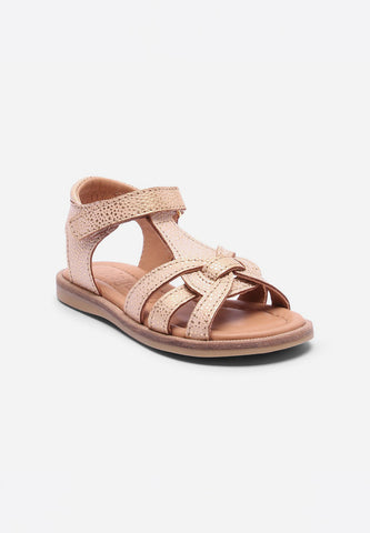Sandal Gold No.2