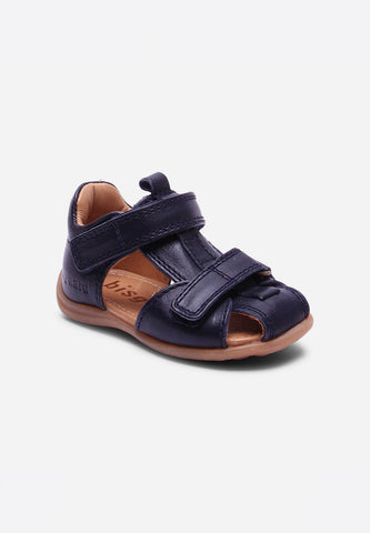 Sandal Navy No.1