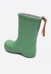 Rubber Boot Basic Light Green