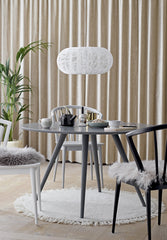 Freja Dining Table