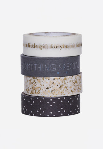 Something Special Paper Tape
