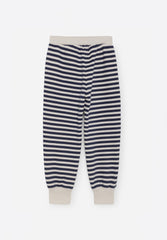 B.C. Horizontal Stripes Tracksuit