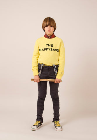 The Happy Sads Jumper