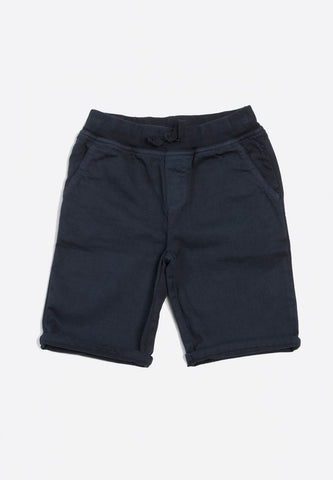 Boy Shorts Marine
