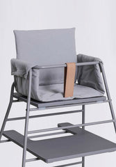 Towerchair Cushion