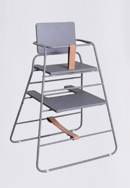 Towerchair